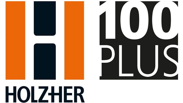 100 Jahre HOLZ-HER